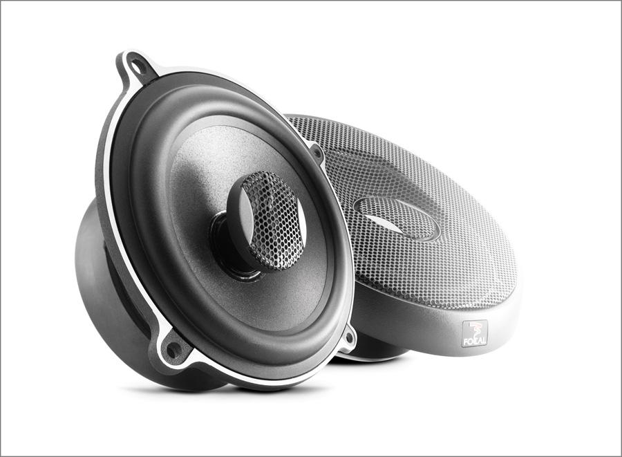 ice audio as import r av brax cadence focal helix ground zero blam. Black Bedroom Furniture Sets. Home Design Ideas